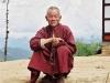 Old man, Rodong La