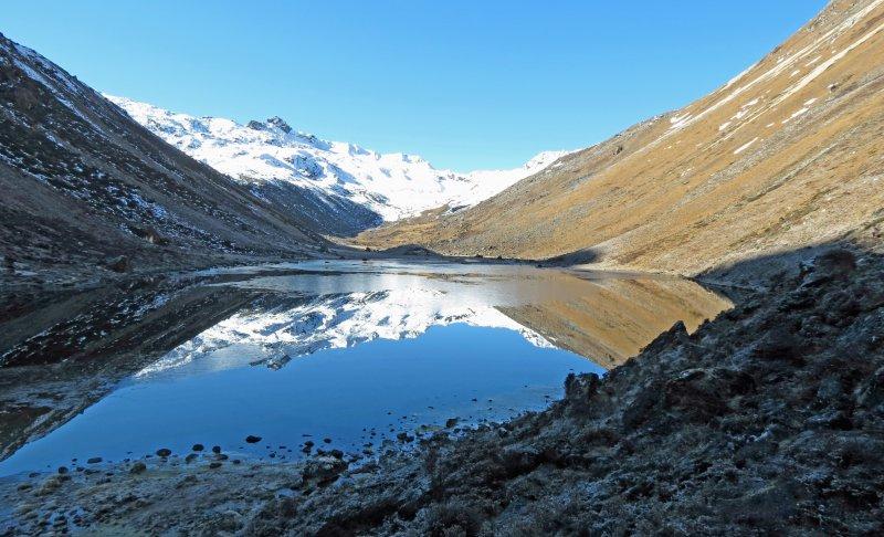 sacred-lake