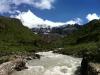 river-at-jangothang
